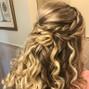 Katie Dietz Bridal Styling 16
