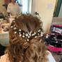 Florida Keys Bridal Team 38