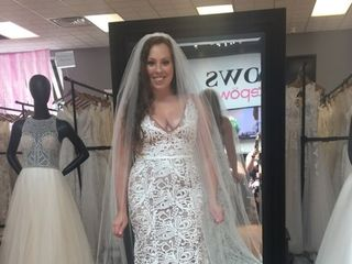 VOWS Bridal 1