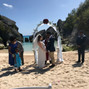 Bridal Suite Bermuda Weddings 22