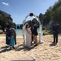 Bridal Suite Bermuda Weddings 25