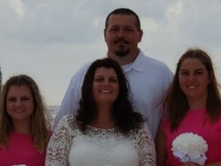White Weddings 7
