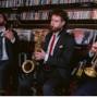 Baby Soda Jazz Band 6