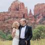Danielle Holman Wedding Photography 24