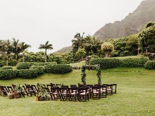 Love Letter Weddings LLC 7