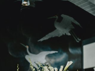 Unforgettable Floral Designs LLC 3