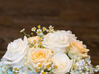 Import Flowers 2