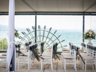 Kefalonia Weddings 7