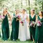 Wedding Muse 16