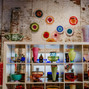 Corradetti Glass Studio & Gallery 12
