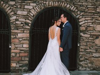 Tom Studios Wedding Photography 2
