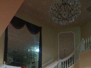Bristol Palace Banquets 5