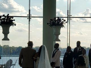 Ellaz Bridal 3