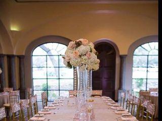 San Antonio Floral Designs 1