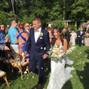 Bridget Brunet Weddings + Events 6