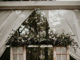 Holland Daze Weddings 1