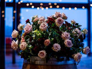 Flor de Casa Designs 5