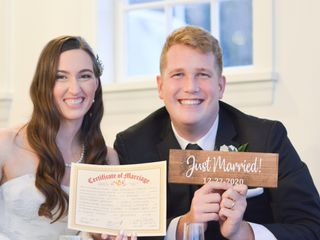 Best Day Ever Officiant 4