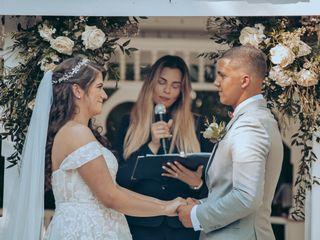 Stephanie Martinez Weddings 4