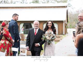 Bethany Walter Photography 4