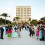 No Worries Weddings & Events 11