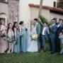 Cabo Beach Weddings 10