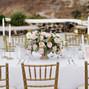 Wedding Wish Santorini 20
