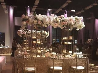 Angelina's Floral and Events 5
