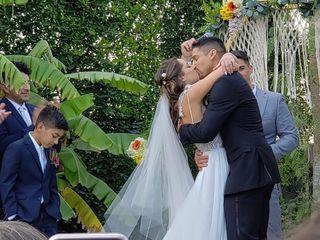 The Wedding Planner LA 4