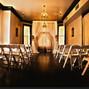The Sterling Hotel by Wedgewood Weddings 10