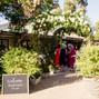 The Secret Garden at Rancho Santa Fe 19