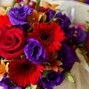 Dianne's Floral 21