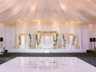 Wedding Cancun by LATIN ASIA 2