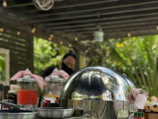 R Catering and Events 1