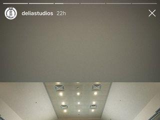 Delia Studios 5