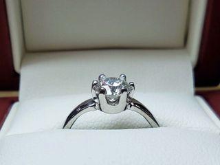 LaProng DIY Fine Wedding Jewelry 4