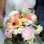 Vanda Floral Design 10