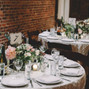 Deity Weddings, Event Planning, Catering 41
