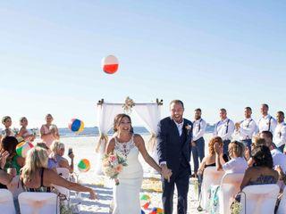Platinum Florida Wedding Company 6