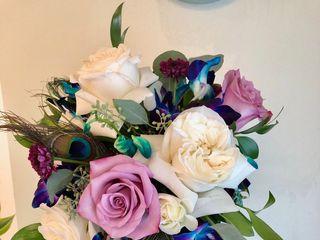 Lori Parker Floral Studios 1