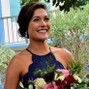 The Bride's Bouquet 50