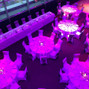 MotorCity Casino Hotel 6