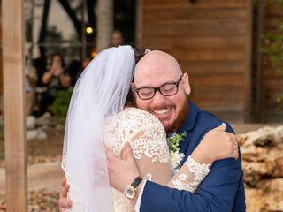 Geronimo Oaks Weddings and Events 3