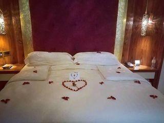 Blissful Honeymoons & Destination Weddings 1