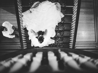 Meghan Burke photography 5