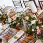 Natalia Liriano Floral & Event Designer 25