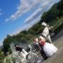 Dream Horse Carriage Company 7