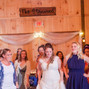 Southern Grace Weddings and Events 16
