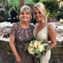 The Bride's Bouquet 41