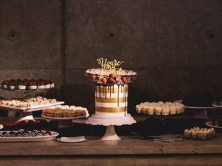 Seabreeze Cupcakes 1